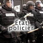 cat-etat-policier