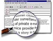 email_surveillance