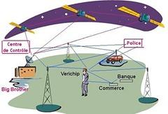RFID-rep-rage-satellite