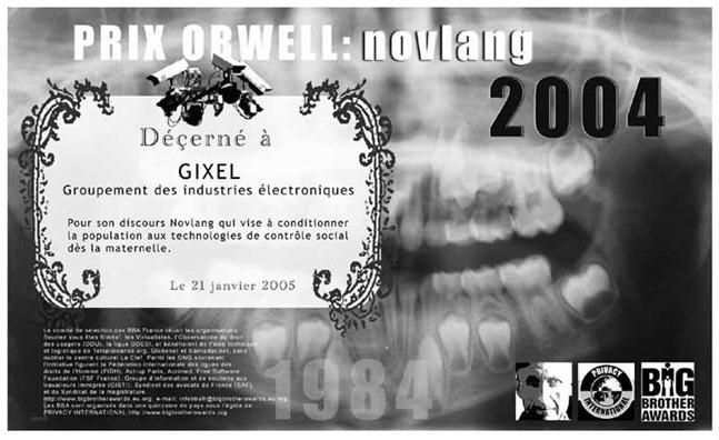 w5orwell-novlang