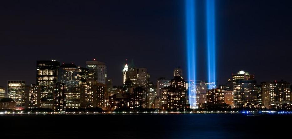 WTC for pseudo 365-305