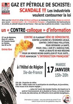 ContreColloque_17012012