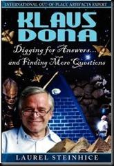book-klaus-dona